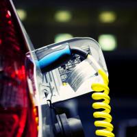 Intelligenter Einsatz von Elektroantrieb ist entscheident