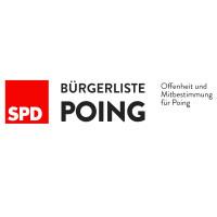 SPD Bürgerliste Poing - Offenheit und Mitbestimmung für Poing