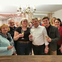 Kommunalwahl 2020 – Die SPD Bürgerliste sagt Danke!